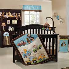 baby boy room car theme themes waplag excerpt deck design ideas pantry design ideas charming baby furniture design ideas wooden