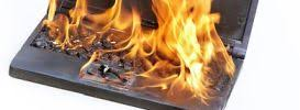 Guide: How to check a <b>new laptop</b> for issues - NotebookCheck.net ...