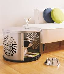 dog crate furniture style dog crates