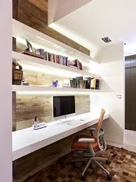 modern office design ideas modern home offices decorating and design ideas for interior rooms hgtv awesome plushemisphere home office design