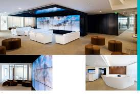 book name creative office design bpgm law office