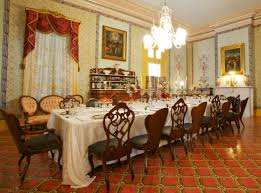 Formal Dining Room Table Centerpieces Tips Dining Room Furniture Decorating Ideas Photos On Dining Room
