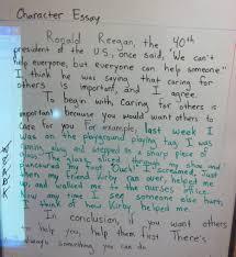 narrative essay writing process speedy paper narrative essay writing process