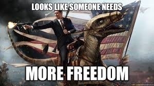 MURICA memes | quickmeme via Relatably.com