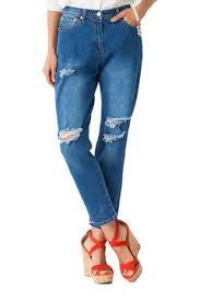 Женские <b>джинсы VILATTE</b> (Вилате) - купить в интернет магазине ...