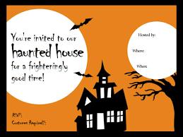 printable halloween party invitations templates info 41 printable and halloween templates