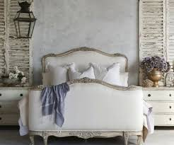 pretty country inspired bedroom ideas a beautiful shabby french inspired bedroom decor french country white