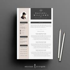 ideas about Resume Models on Pinterest   Resume  Curriculum and Creative Resume Templates