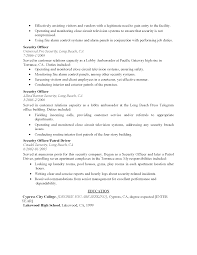 resume sample for beginners resume maker create professional resume sample for beginners resume sample entry level resume resume sample for beginners back to