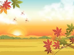 「秋 イラスト フリー」の画像検索結果