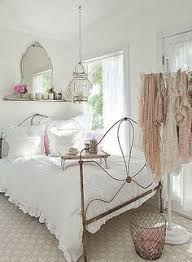 shabby chic shabby and shabby chic bedrooms on pinterest appealing awesome shabby chic bedroom