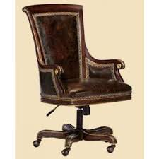 carson hardwood dining chairs front marge carson martinique desk chair mtq front r marge carson martinique
