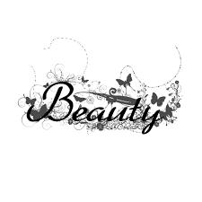 hope word art for shop design word art shops beauty word art design