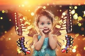 100+ Free <b>Butterfly</b> Fairy & Fairy Images - Pixabay