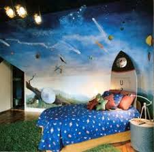 1000 images about baby room on pinterest baby boy rooms themed rooms and baby boy room decor bedroom furniture teen boy bedroom baby