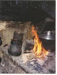Αποτέλεσμα εικόνας για τζάκια στο χωριό
