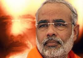 essay on narendra modi  statistics help  essay in sanskritessay on narendra modi