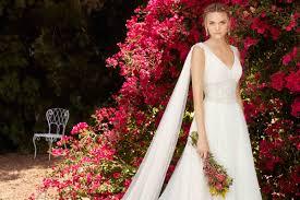 casablanca bridal map casablanca bridal location nationwide