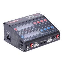 <b>Зарядное устройство Ultra Power</b> 100AC DUO 100W купить ...