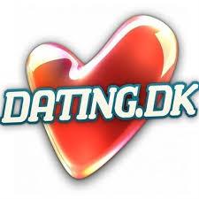 Hvad koster produkterne p   Dating dk    Dating dk