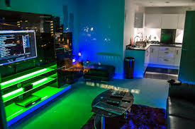 47 epic video game room decoration ideas for 2016 elegant design a bedroom games bedroomcomely cool game room ideas