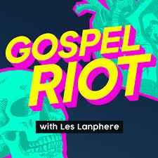 Gospel Riot
