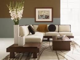 best furniture store in austin best furniture stores in austin gay in austin a relocation best furniture images