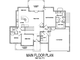Architecture House Plan And House Plans   selfieword comArchitecture House Plan And PRW Architecture