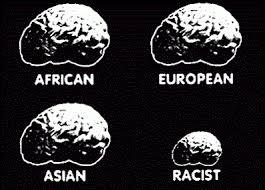 Bildresultat för racism