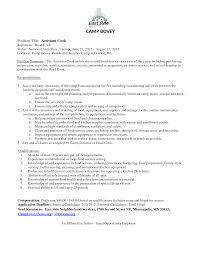chef line cook resume  seangarrette co resume template for line cook chef resume sample   resume resume executive chef   chef line cook resume
