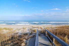 Image result for north carolina beach