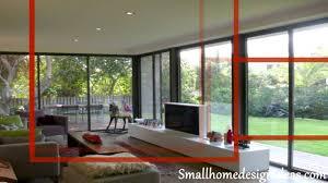 Sunroom Designs Awesome Sunroom Design Ideas Youtube