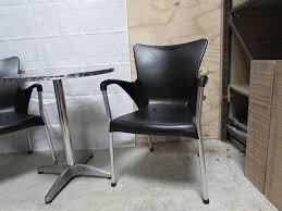 funky cafe furniture. 20x funky black cafe chairs somerset furniture k