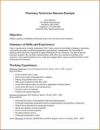 creating a resume for high school seniors best online resume creating a resume for high school seniors how to make a high school rsum best colleges