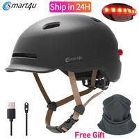 Small Orders Online Store on Aliexpress ... - SMART4U Official Store