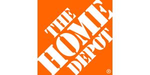 2019 Home Depot Black Friday Deals, Sale, Ad & Hours | Slickdeals