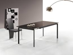 Trendy Dining Room Tables How To Choose And Decorate Dining Room Tables Design Inspiration