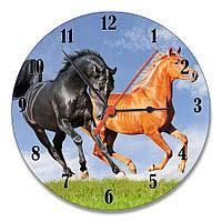 <b>Настенные стеклянные часы</b> в Казахстане. Сравнить цены ...