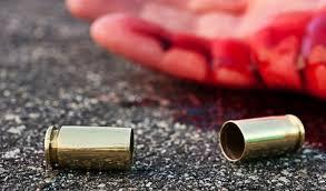 Resultado de imagem para imagens ilustrativas para homicídio