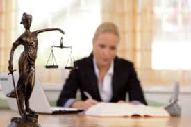 Image result for Quality San Francisco Disability Lawyer