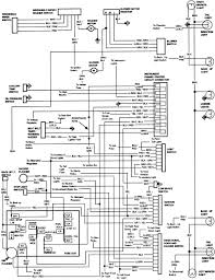 ford f ignition switch wiring diagram  89 ford f 350 wire diagram 89 auto wiring diagram schematic on 1989 ford f150 ignition