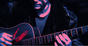 Best '<b>MTV Unplugged</b>' Performances: 15 Era-Defining Appearances