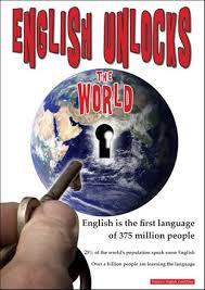 english global language essay  websitereportswebfccom english global language essay