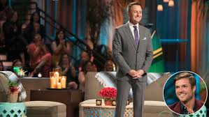 'Bachelor in Paradise' Finale, Reunion: Cast on Engagements ...