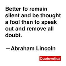 Historical Quotes on Pinterest | Atheist Quotes, Famous Movie ...