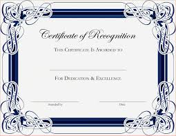 certificate of award template word resume builder certificate of award template word award certificate templates sample certificates are certificates of appreciation templates bookletemplateorg
