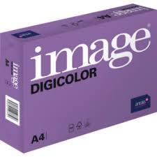 Image Paper Image <b>Digicolor Laser</b> Printer Paper | Cromwell Tools