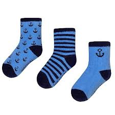 Носки, колготки для малыша <b>Mayoral</b> от интернет-магазина ...