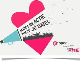 Kosten datingsite pepper   Lollar single coil Ervaringen dating sites  gratis datingsite nederland  datingsite    jaar      gratis dating belgie  gratis datingsite zonder kosten belgie