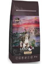 Сухой <b>корм для собак</b>, купить по цене от 95 руб в интернет ...